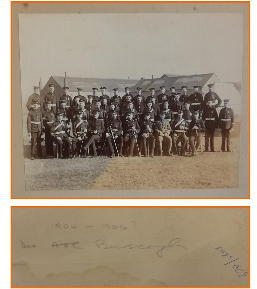 AOC 1906