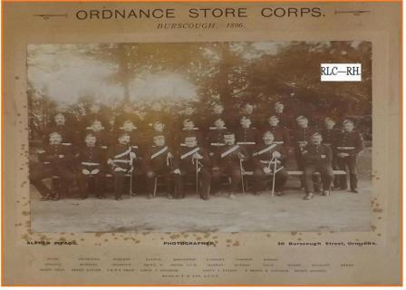 OSC 1896