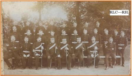 OSC 18965 Bursc