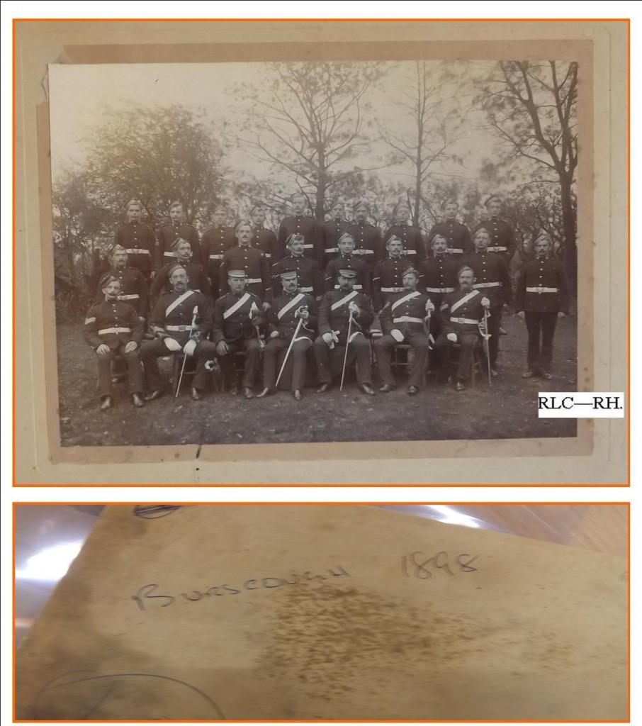 OSC 1898